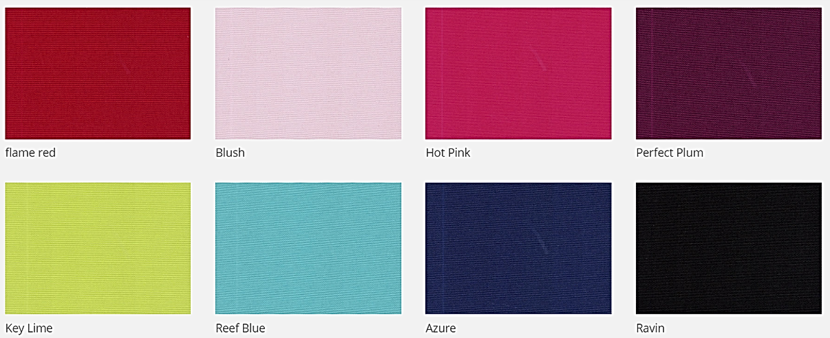 Colours 2.png