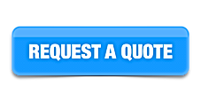 Blue-button-right-quote.png