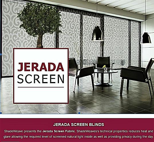 Jerade Screen.png