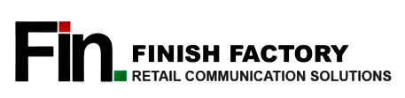 Finish Factory Pinetown.png