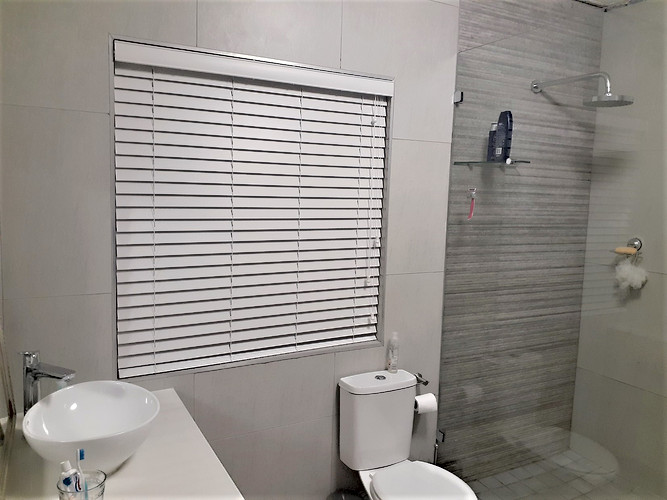 Ecoplas wood venetian blinds.jpg