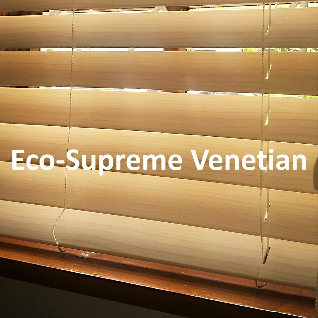 Eco wood Venetian blind.jpg