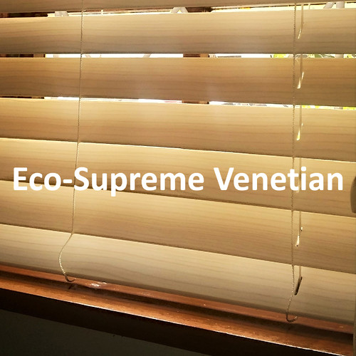 Eco wood Venetian blind.jpg