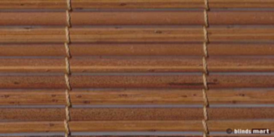 Laguna Bamboo Colour sample