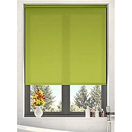 Roller Blind_Transparent-Lime 637x637.jp