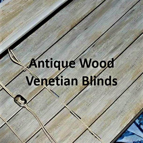 Antique Wood Venetian Blinds.jpg