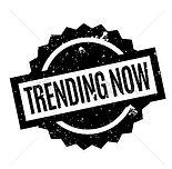 trending-now-rubber-stamp-eps-vectors_cs