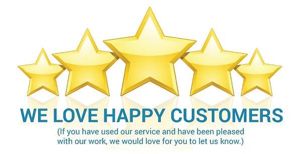 we_love_our_customers.jpg