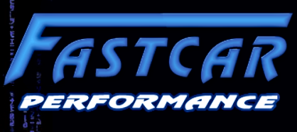 Fastcar Performance.png