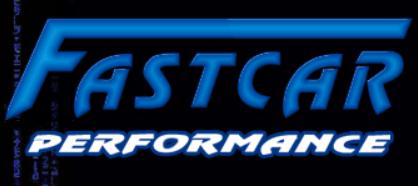Fastcar Performance.png