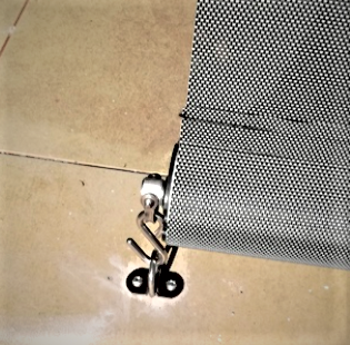 Floor Plate and Hook.png