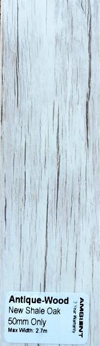 Antique wood shale Oak.jpg