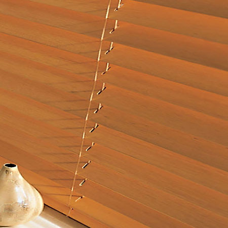 50mm-Aluwood-Blinds-2.jpg