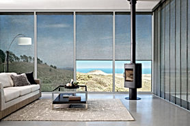 Shadeweave Roller blinds.jpg