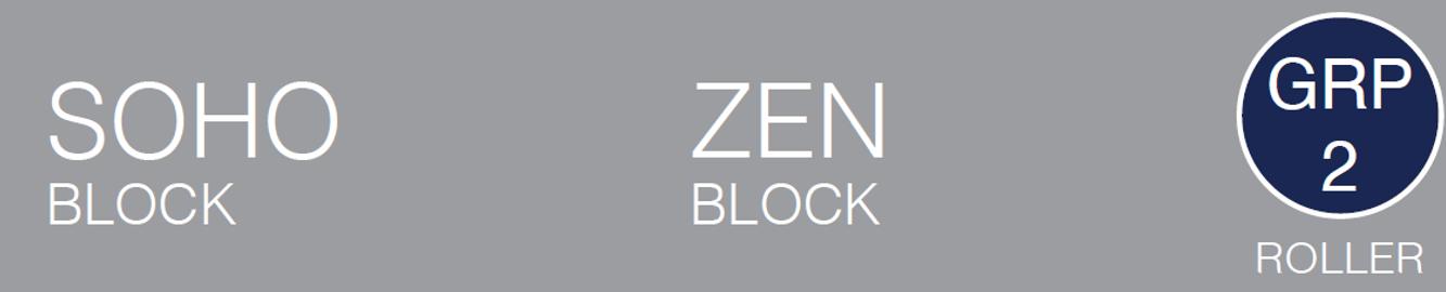 Soho & Zen block gr 2.png