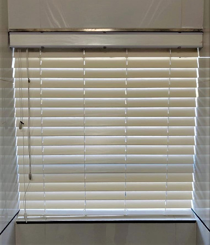 Eco-Supreme Venetian Blinds 3.jpeg