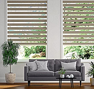 Zebra Roller Blinds.jpg