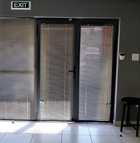 venetian Blinds in Doors.jpg