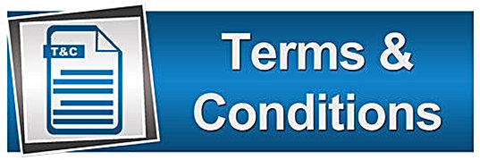 terms-conditions-horizontal-image-temrs-