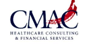 CMAC.png