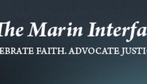 Racial justice through interfaith