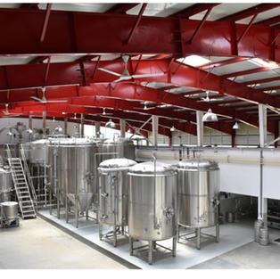 Geist factory bangalore, india