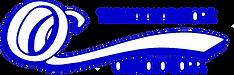 The Waianae Store Okimoto Corp Logo