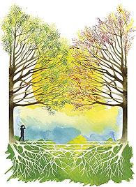 Drenou_L'arbre_au_delà_des_idées_rec