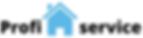 Profi Hausservice Logo.png