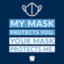 Mask Protection.png
