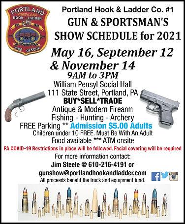 Portland Gun show quarter 4.29.21.jpg