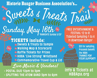 sweets treats ad print-01.jpg