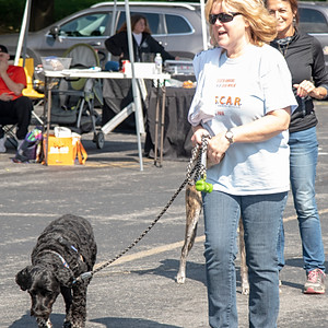 St. John Evangelical Lutheran Church Pet Expo
