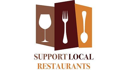 Local Restaurant.jpg