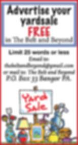 Yardsale Ad-2.jpg