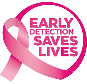 mamogram 2.jpg