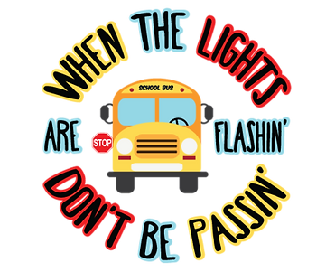 Bus Safety.png