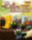 Cover 550x683 pixels.jpg