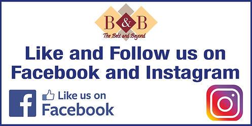 House Ads Banner Facebook Instgram3.jpg