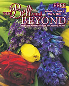 BeltnBeyond Vol7 Issue2 5.1.20  4-page-0