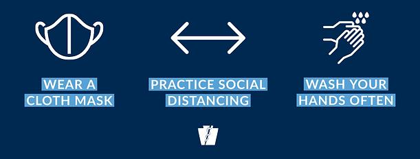 MAsk:Social Distance.png