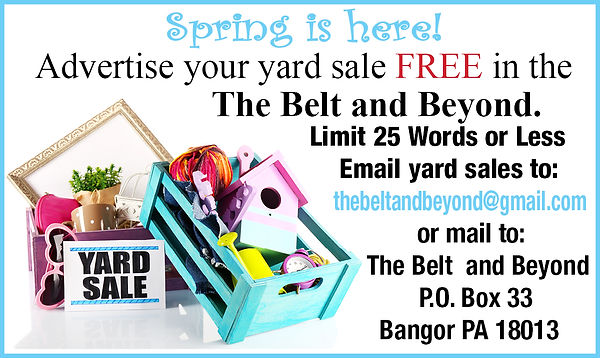 Yard Sale Spring i here eighth.jpg