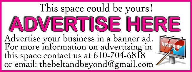 Advertise here Banner Ad.jpg