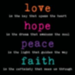 Peace adn Love.jpg