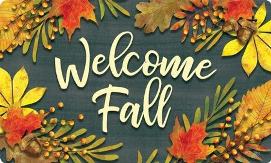 Welcome Fall 2.jpg