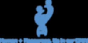 DNA-Logo-Blue.png