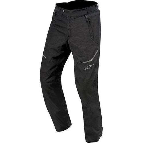 Alpinestars AST-1 WP Trousers Black