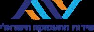 לוגו שירות התעסוקה הישראלי