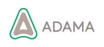 לוגו Adama
