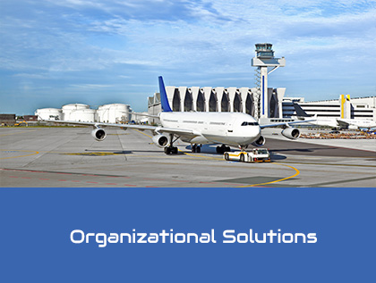 Org-Solutions